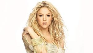 Перевод песен Shakira: перевод песни Dare (La La La